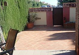 Villetta a schiera en vendita en Coín - 358801104
