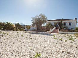 Casa rural en venda Coín - 358802430
