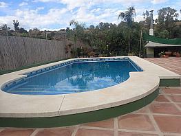 Casa rural en venda Coín - 358801731