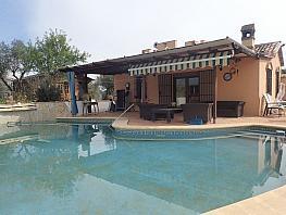 Casa rural en venda Coín - 358801680