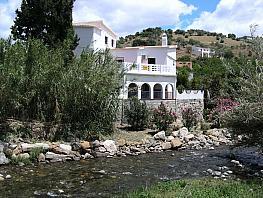 Casa rural en venda Tolox - 358800273