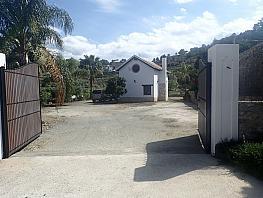 Casa rural en venda Yunquera - 358800336