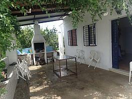 Casa rural en venda Coín - 358800159