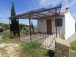 Casa rural en venda Yunquera - 358800363