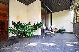 Foto - Casa en venta en calle Montecanal, Montecanal – Valdespartera – Arcosur en Zaragoza - 301850560