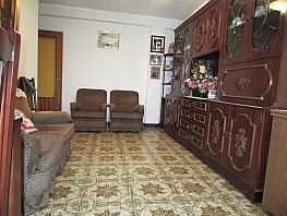 Foto - Piso en venta en calle Las Fuentes, Las Fuentes – La Cartuja en Zaragoza - 301850695