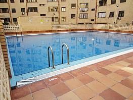 Pis en venda calle Las Fuentes, Las Fuentes – La Cartuja a Zaragoza - 381722644