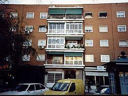 Local comercial en venda Pinto - 358340529
