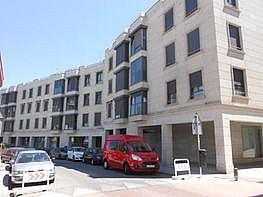 Local comercial en venda Montserrat a San Fernando de Henares - 358340541