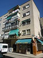 Pis en venda San Martín de la Vega - 358340316