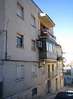 Piso en venta en Chinchón - 358340427
