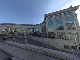 Local comercial en venda Zona Estación a Pozuelo de Alarcón - 358340538
