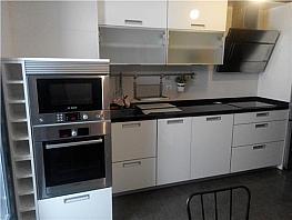 Apartment in verkauf in Iurreta - 323582533