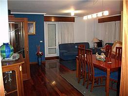 Maisonettewohnung in verkauf in Elorrio - 323582572