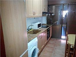 Wohnung in verkauf in Berriz - 323582794