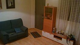 Foto - Dúplex en venta en calle Zapillo, Zapillo en Almería - 303131200