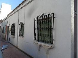 Foto - Casa en venta en calle Centro, Centro Historico en Almería - 303131272