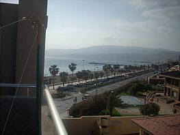 Foto - Dúplex en alquiler en calle Nueva Almeria, Nueva Almeria en Almería - 303131488