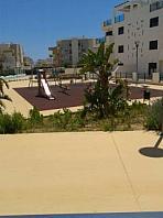 Foto - Apartamento en alquiler en calle Retamar Toyo, El Alquian en Almería - 303131641