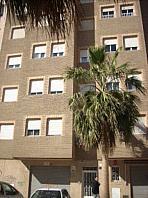 Foto - Piso en alquiler en calle Zapillo, Zapillo en Almería - 324040995