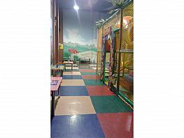 Local comercial en alquiler en Sant Francesc en Valencia - 334151165
