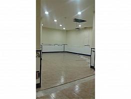 Local comercial en alquiler en Valencia - 303133713
