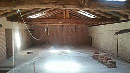 Casa rural en venda calle Principal, Cabañas de Polendos - 358389555