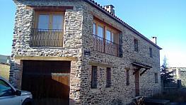 Casa en venta en calle Correos, Migueláñez - 358390605