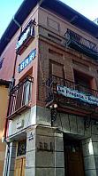 Local comercial en alquiler en calle Cabriteria, Segovia - 362282612