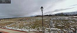 Solar en venta en calle Encina, Torrecaballeros - 306507495