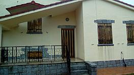 Casa en venta en calle De la Silla del Rey, San Ildefonso - 355437828