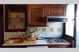 Wohnung in verkauf in calle Guillem Costa, Palma de Mallorca - 303507922