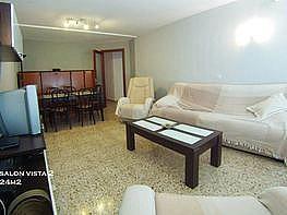 """""""foto"""" - Piso en venta en calle Gilabert de Centellas, Llevant en Palma de Mallorca - 303508348"""