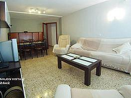 Wohnung in verkauf in calle Gilabert de Centellas, Llevant in Palma de Mallorca - 303508348