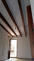 Landhaus in verkauf in calle Montuiri, Algaida - 303509188