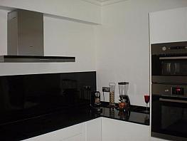 Wohnung in verkauf in calle Ramon Muntaner, Nord in Palma de Mallorca - 303509980