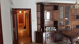 Wohnung in verkauf in calle San Jose de la Montaña, Palma de Mallorca - 303510304