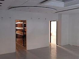 Lokal in verkauf in calle Vicente Juan Rossello, Ponent in Palma de Mallorca - 303510403