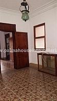 """""""foto"""" - Piso en alquiler en calle San Miguel, Urbanitzacions Llevant en Palma de Mallorca - 332978493"""