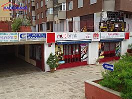 Foto 1 - Local en venta en Puerto de la Cruz - 306641086