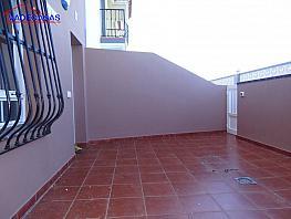 Foto 23 - Casa adosada en alquiler opción compra en Realejos (Los) - 306641155