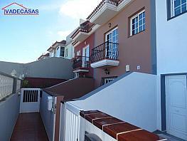 Foto 25 - Casa adosada en alquiler opción compra en Realejos (Los) - 306641227