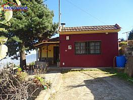 Grundstück in verkauf in Realejos (Los) - 306641317