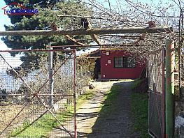 Grundstück in verkauf in Realejos (Los) - 306641332