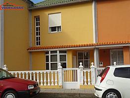 Reihenhaus in Miete mit Kaufoption in Orotava (La) - 306641461