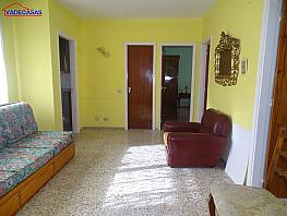 Foto 24 - Casa adosada en venta en Orotava (La) - 306641683