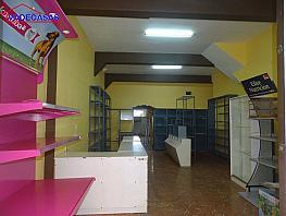 Foto 5 - Local comercial en alquiler en Orotava (La) - 324945485