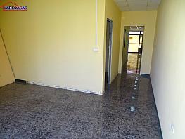 Foto 1 - Local comercial en alquiler en Realejos (Los) - 332856034