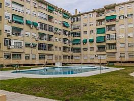 Piso en venta en Beiro en Granada - 304401327