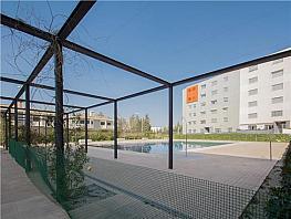 Wohnung in verkauf in Alhendín - 304401366